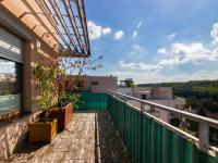 Pronájem bytu 4+kk v osobním vlastnictví 160 m², Praha 10 - Hostivař