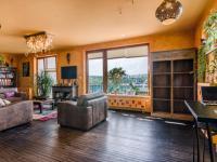 Pronájem bytu 4+kk v osobním vlastnictví, 160 m2, Praha 10 - Hostivař