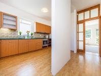 Prodej domu v osobním vlastnictví 307 m², Praha 4 - Lhotka