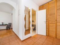 Prodej bytu 2+kk v osobním vlastnictví 41 m², Praha 4 - Michle