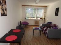 Prodej bytu 2+kk v družstevním vlastnictví 42 m², Praha 5 - Stodůlky