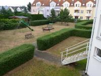 Pronájem bytu 4+1 v osobním vlastnictví 102 m², Praha 4 - Šeberov