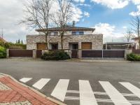 Prodej domu v osobním vlastnictví 184 m², Jesenice