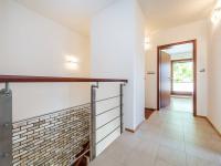 Prodej domu v osobním vlastnictví 294 m², Průhonice