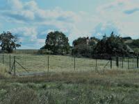 Prodej pozemku 1084 m², Stranný
