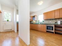 Prodej bytu 3+1 v osobním vlastnictví 210 m², Praha 4 - Lhotka