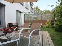 Prodej bytu 2+kk v osobním vlastnictví 57 m², Praha 5 - Lochkov