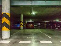 Pronájem garážového stání 14 m², Praha 8 - Troja