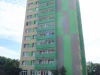Prodej bytu 2+1 v osobním vlastnictví 52 m², Neratovice