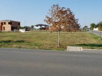 Prodej pozemku 1300 m², Jesenice