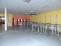 Prodej komerčního objektu 1770 m², Přerov