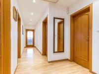 Prodej domu v osobním vlastnictví 506 m², Praha 10 - Uhříněves