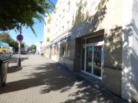 Prodej bytu 2+kk v osobním vlastnictví 48 m², Přerov