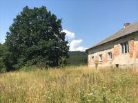 Prodej zemědělského objektu 300 m², Moravská Třebová