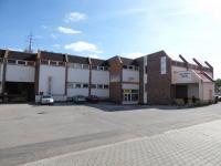 Prodej komerčního objektu 769 m², Veselí nad Lužnicí
