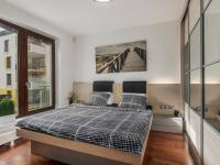 Prodej bytu 2+kk v osobním vlastnictví 59 m², Praha 9 - Hloubětín