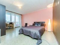 Prodej bytu 3+1 v družstevním vlastnictví 73 m², Praha 5 - Stodůlky