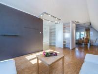 Prodej domu v osobním vlastnictví 145 m², Praha 5 - Radotín