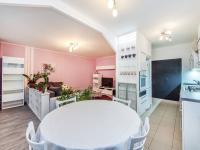 Prodej bytu 3+kk v osobním vlastnictví, 75 m2, Praha 5 - Stodůlky