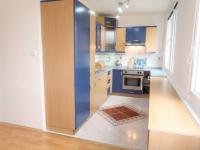 Pronájem bytu 3+1 v osobním vlastnictví 79 m², Praha 8 - Kobylisy