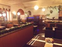 Pronájem restaurace 132 m², Praha 3 - Žižkov