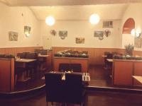 Pronájem restaurace, 132 m2, Praha 3 - Žižkov