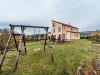 Prodej domu v osobním vlastnictví 166 m², Mníšek pod Brdy