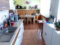 Prodej bytu 3+1 v družstevním vlastnictví 82 m², Praha 4 - Libuš