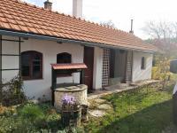 Výminek - Prodej domu v osobním vlastnictví 60 m², Kolaje