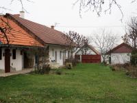 Nádvoří - Prodej domu v osobním vlastnictví 60 m², Kolaje