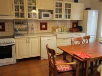 Kuchyně - Prodej domu v osobním vlastnictví 60 m², Kolaje