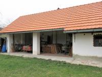 Sklad - Prodej domu v osobním vlastnictví 60 m², Kolaje
