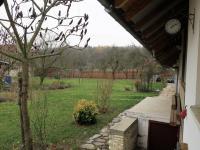 Zahrada - Prodej domu v osobním vlastnictví 60 m², Kolaje