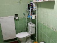 Koupelna - Prodej domu v osobním vlastnictví 60 m², Kolaje