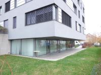 Pronájem obchodních prostor 86 m², Praha 9 - Prosek