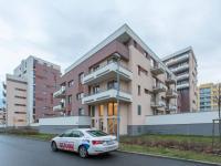 Prodej bytu 3+kk v osobním vlastnictví 105 m², Praha 4 - Kamýk