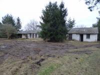 Pronájem pozemku 5192 m², Jesenice