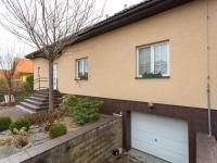 Prodej domu v osobním vlastnictví 323 m², Jesenice