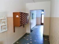 Chodba domu - Prodej bytu 3+1 v osobním vlastnictví 55 m², Praha 4 - Krč