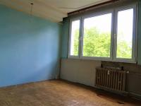 Ložnice - Prodej bytu 3+1 v osobním vlastnictví 55 m², Praha 4 - Krč