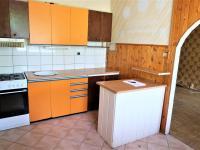 Kuchyně - Prodej bytu 3+1 v osobním vlastnictví 55 m², Praha 4 - Krč
