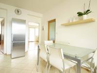 Prodej bytu 3+1 v osobním vlastnictví 86 m², Znojmo