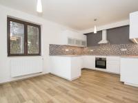 Pronájem bytu 3+kk v osobním vlastnictví 97 m², Praha 6 - Ruzyně