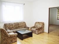 Pronájem bytu 3+1 v osobním vlastnictví 99 m², Jesenice