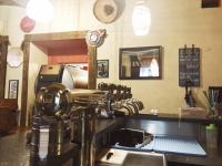 Pronájem restaurace 120 m², Praha 10 - Vršovice