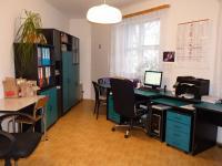 Prodej kancelářských prostor 41 m², Praha 4 - Šeberov