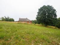 Prodej pozemku 1499 m², Moravská Třebová