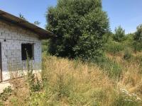 Pozemek s výhledem do krajiny - Prodej pozemku 1499 m², Moravská Třebová