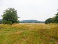 Výhled do okolní krajiny - Prodej domu v osobním vlastnictví 200 m², Moravská Třebová