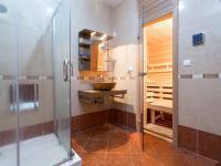 Prodej bytu 5+kk v osobním vlastnictví 229 m², Praha 4 - Libuš